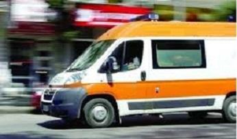 частна линейка бърза помощ