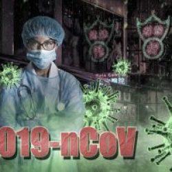 линейка коронавирус